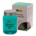 Gel Limpieza Antiestático Lp + 45s - 500ml
