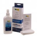 Winyl - Spray Limpiador de vinilo