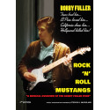 Rock'n'Roll Mustangs