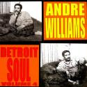 Detroit Soul vol. 4