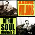 Detroit Soul vol.3