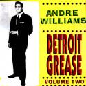 Detroit Grease Vol.2