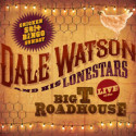 Live at The Big T Roadhouse