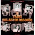 Original 50's Recording