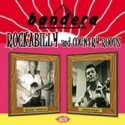 Rockabilly And Country Roots