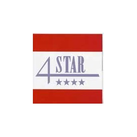 Four Star Records