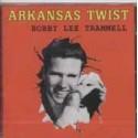 Arkansas Twist