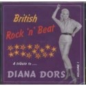 A Tribute to... Diana Dors