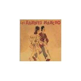 Les Bandits Mancho