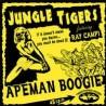 Apeman Boogie