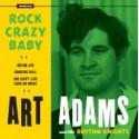 Rock Crazy Baby