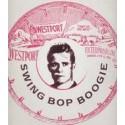 Swing Bop Boogie