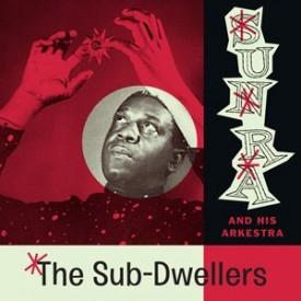 The Sub-Dwellers
