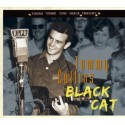 Black Cat - Gonna Shake This Shack Tonight