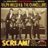 Scream! The Wildest R&R Song Ever!