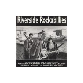 Riverside Rockabillies