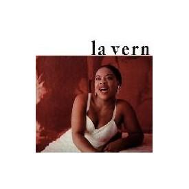 La Vern