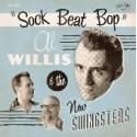 Sock Beat Bop