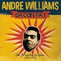 Bacon Fat - The Fortune Singles 1956-1957