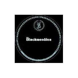 The Blackneedles