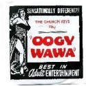 Play: Oogy Wawa / Ale Up