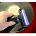 Silicone Roller Cleaner