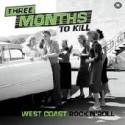 West Coast Rock & Roll