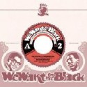 Hipbone Slim-Sir Blad Diddley / The Nine Ton Peanut-Juke Boy Barkus