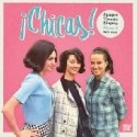 Spanish Female Singers 1963- 1978